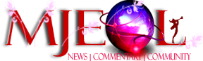 logo horiz1d
