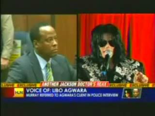 http://site2.mjeol.com/images/stories/IssuesLiboAgwara10072011.jpg