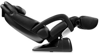 bday_massagechair.jpg