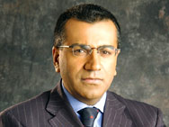 Martin Bashir Eye-witness to Illegal Sexual Conduct, Lawyer Says
