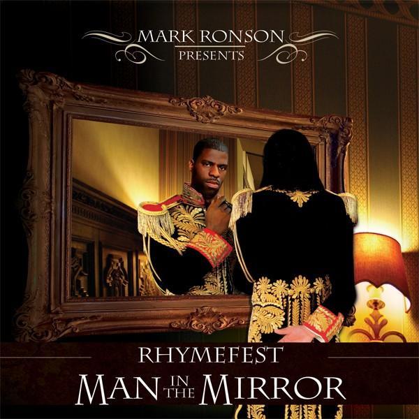 mixtape_markronson.jpg