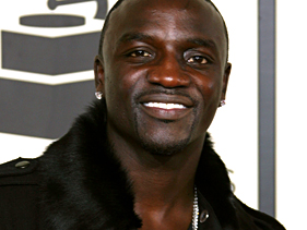 Akon Hoping For Michael Jackson Collaboration On Forthcoming LP, Acquitted