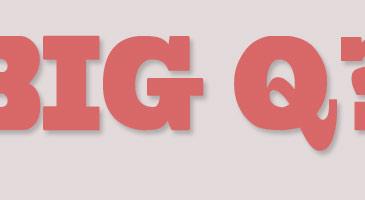 bigq.jpg