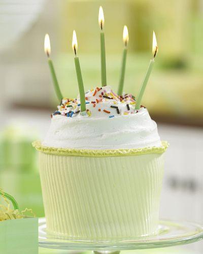 cupcake-candles.jpg