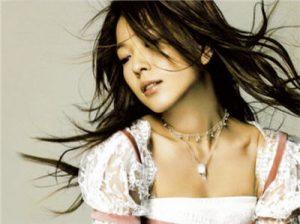 Korean artist BoA talks about MJ influence [VIDEO]
