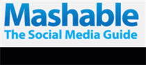 Mashable: Major Perez Hilton Backlash after Jackson Rpt