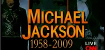Michael Jackson: A Devastating Loss for the World