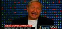 Geragos: Saw no Evidence of Jackson Med Abuse – MiniB#73