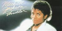 Michael Jackson Breaks Billboard Charts Records