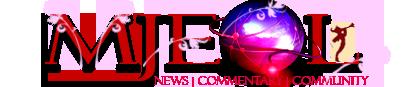 logo_rt_mediamogul_V2_nobg