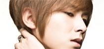 yunho_007