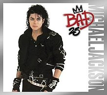 ABC to air Spike Lee's Michael Jackson Bad25 documentary on Thanksgiving
